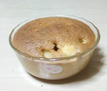 シフォンケーキ01.jpg