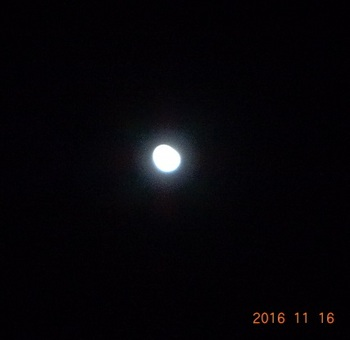 スーパームーン満月.jpg